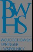 Kancelaria BWHS